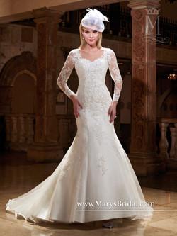 6382-marys bridal