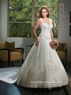 6422-marys bridal