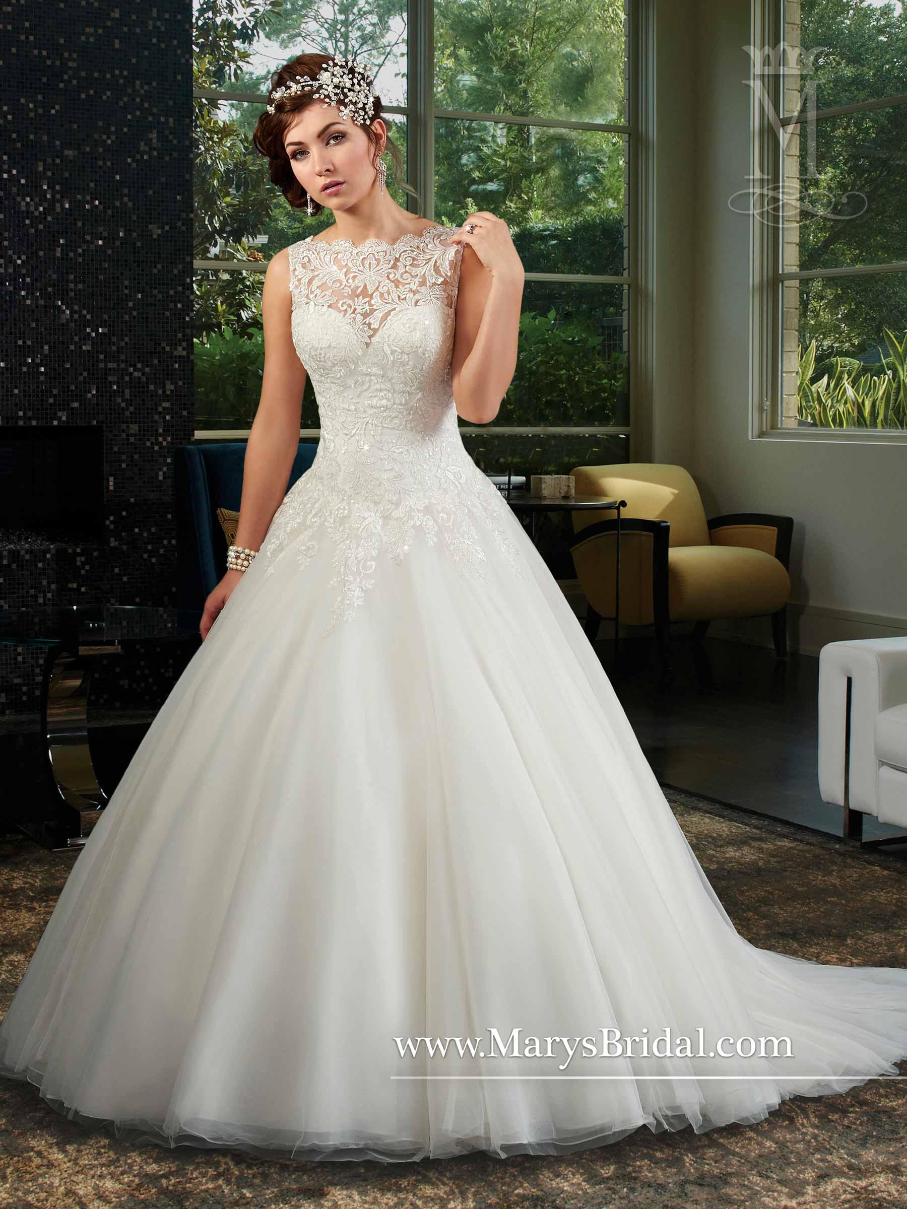 6442-marys bridal
