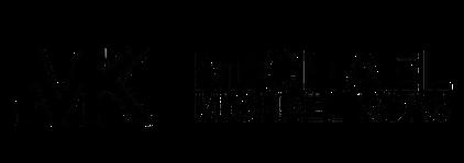 Michael Kors Logo - Transparent BackGrou