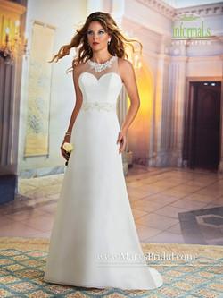 2548-marys bridal