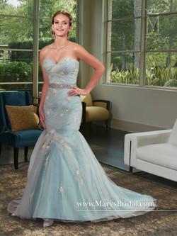 6433-marys bridal