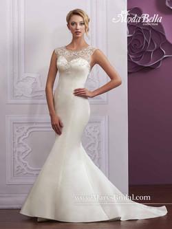 3Y607-marys bridal