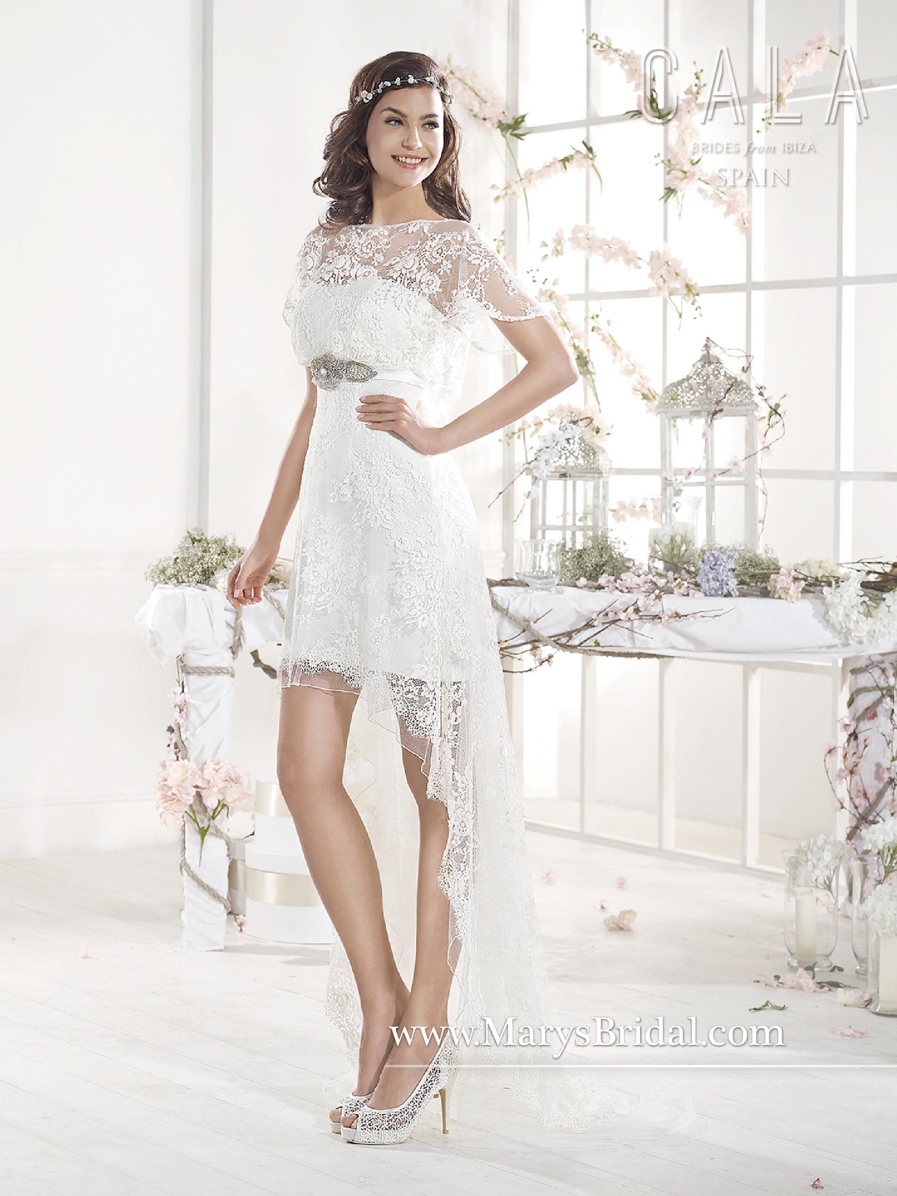 B8029-marys bridal