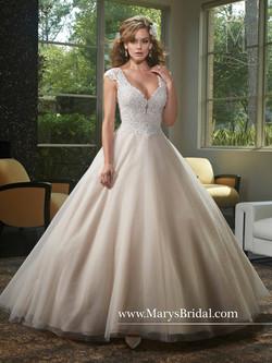 6438-marys bridal