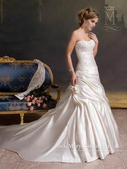 5202-marys bridal