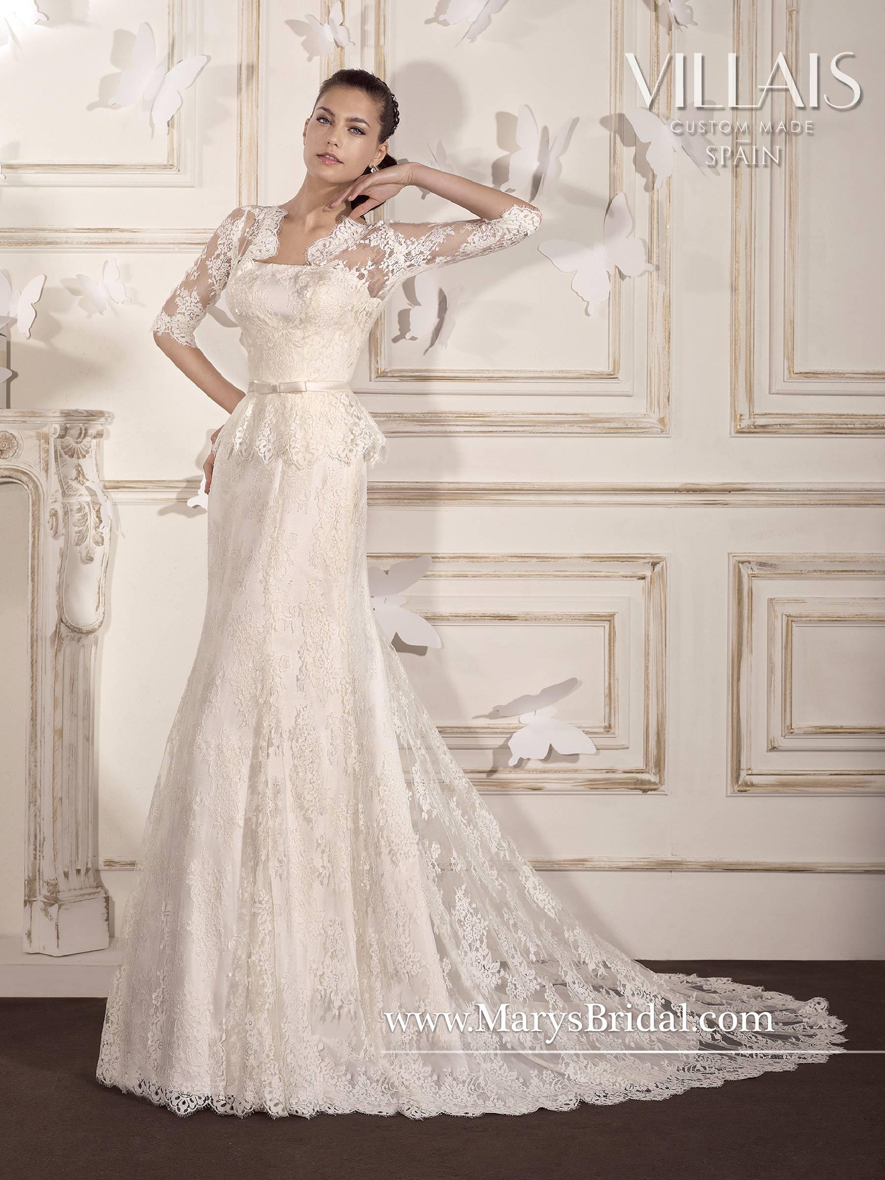 B8017-marys bridal