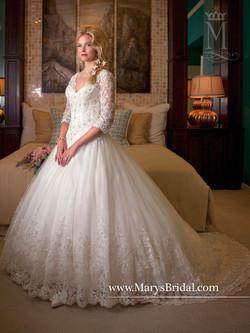 6208-marys bridal