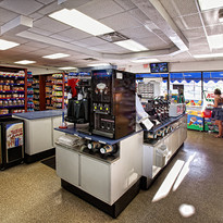 20 Grocery Store at Resort.jpg