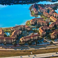 1 Westgate Lakes All Building Overview.j