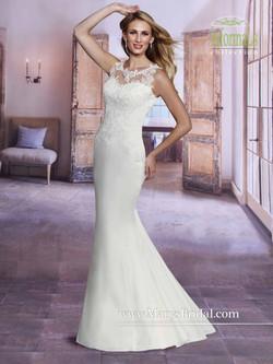 2629-marys bridal