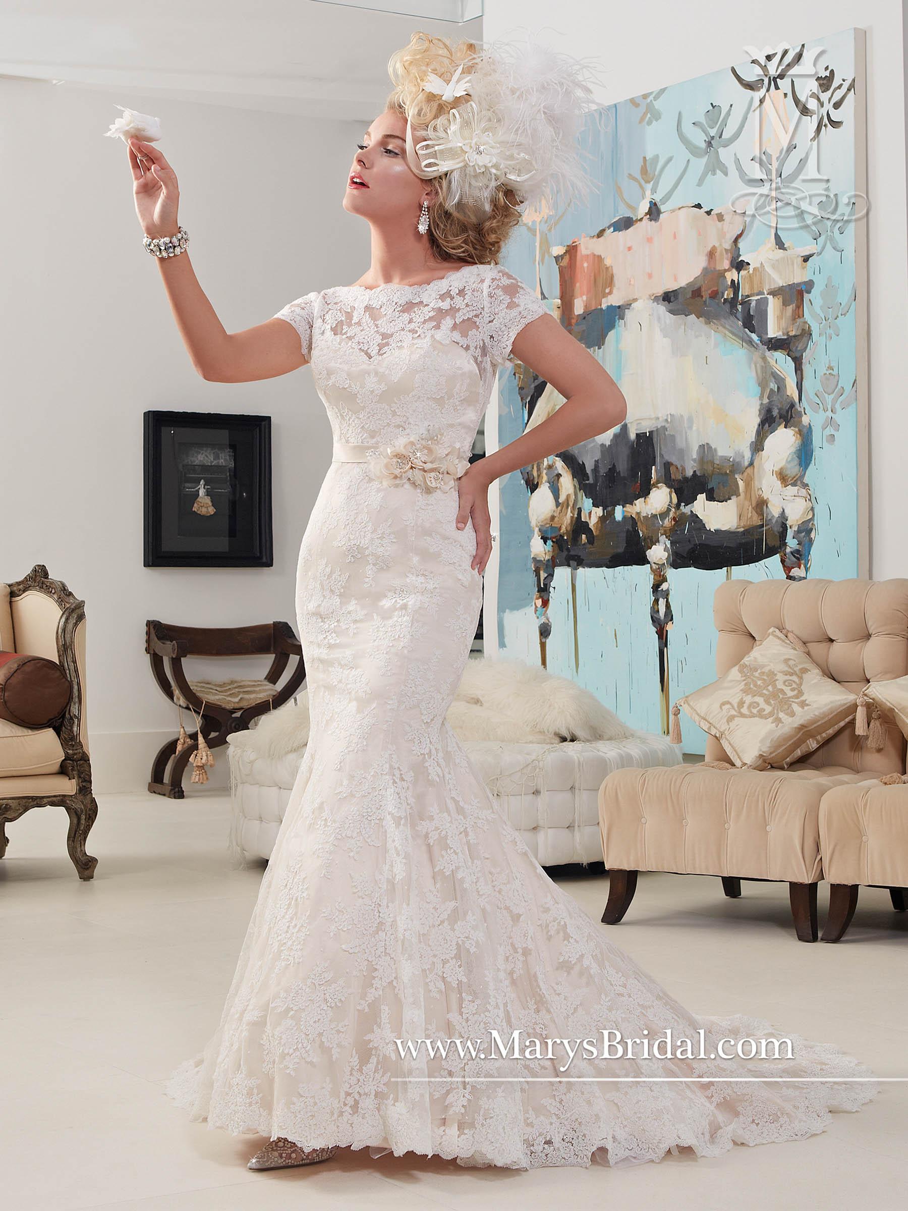 6325-marys bridal