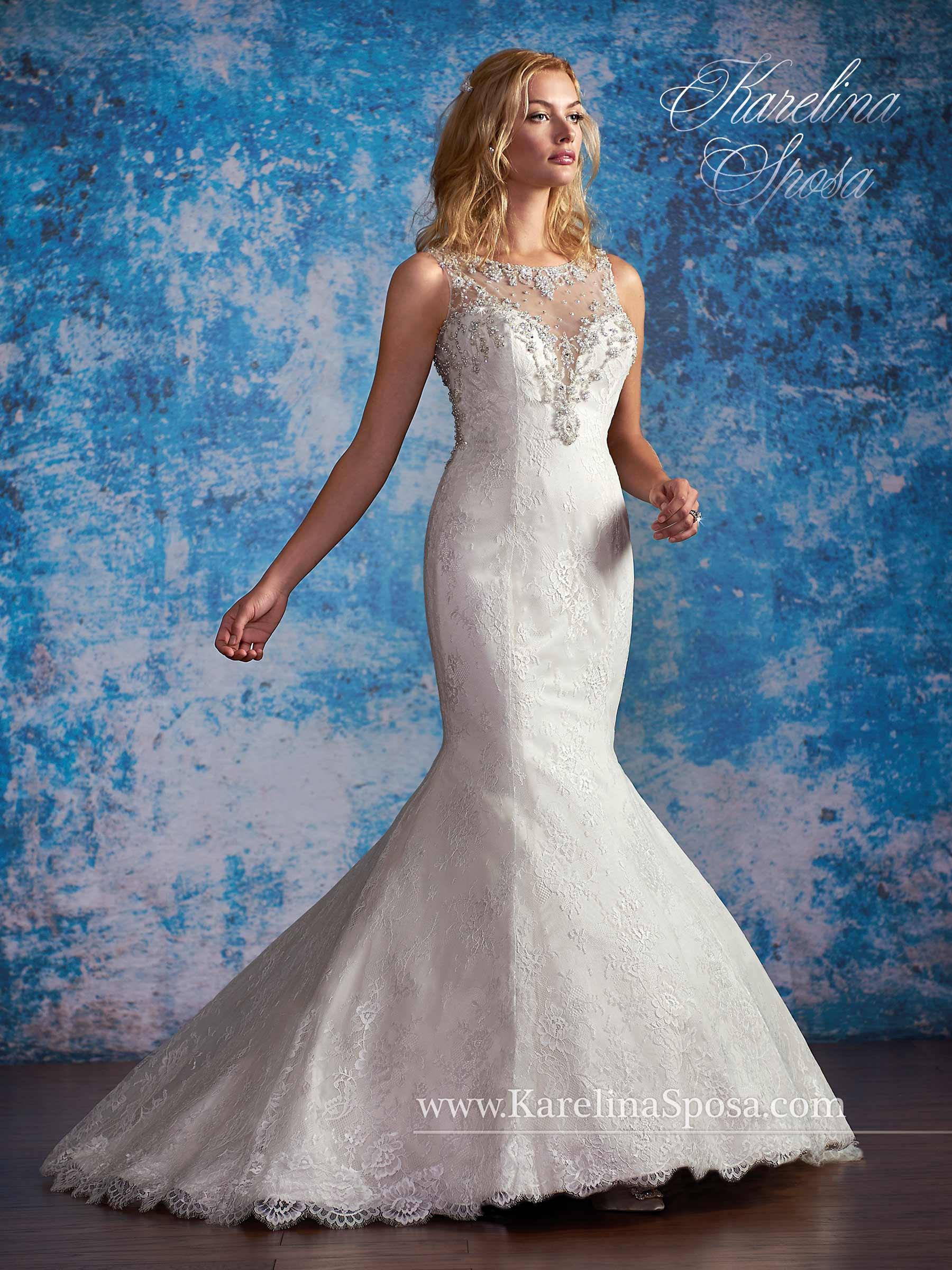 C8067-marys bridal