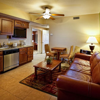 12 Kitchen and Leather Couch.jpg