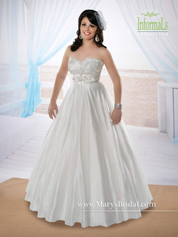 2343-marys bridal