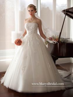 6278-marys bridal