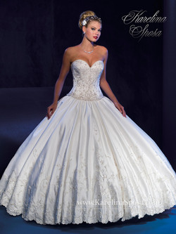 C7602-marys bridal