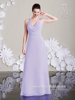 M1991-marys bridal