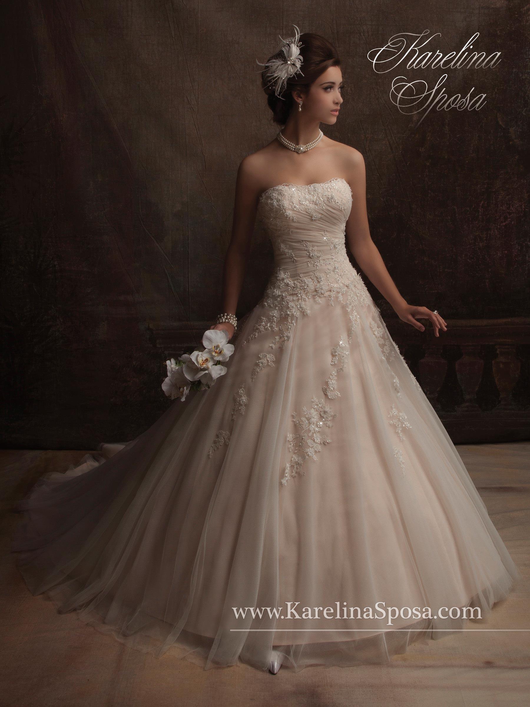 C7915-marys bridal