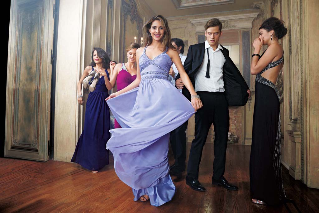 Affordable Tuxedo Rental Dresses Dress Rehearsal In Pembroke Pines