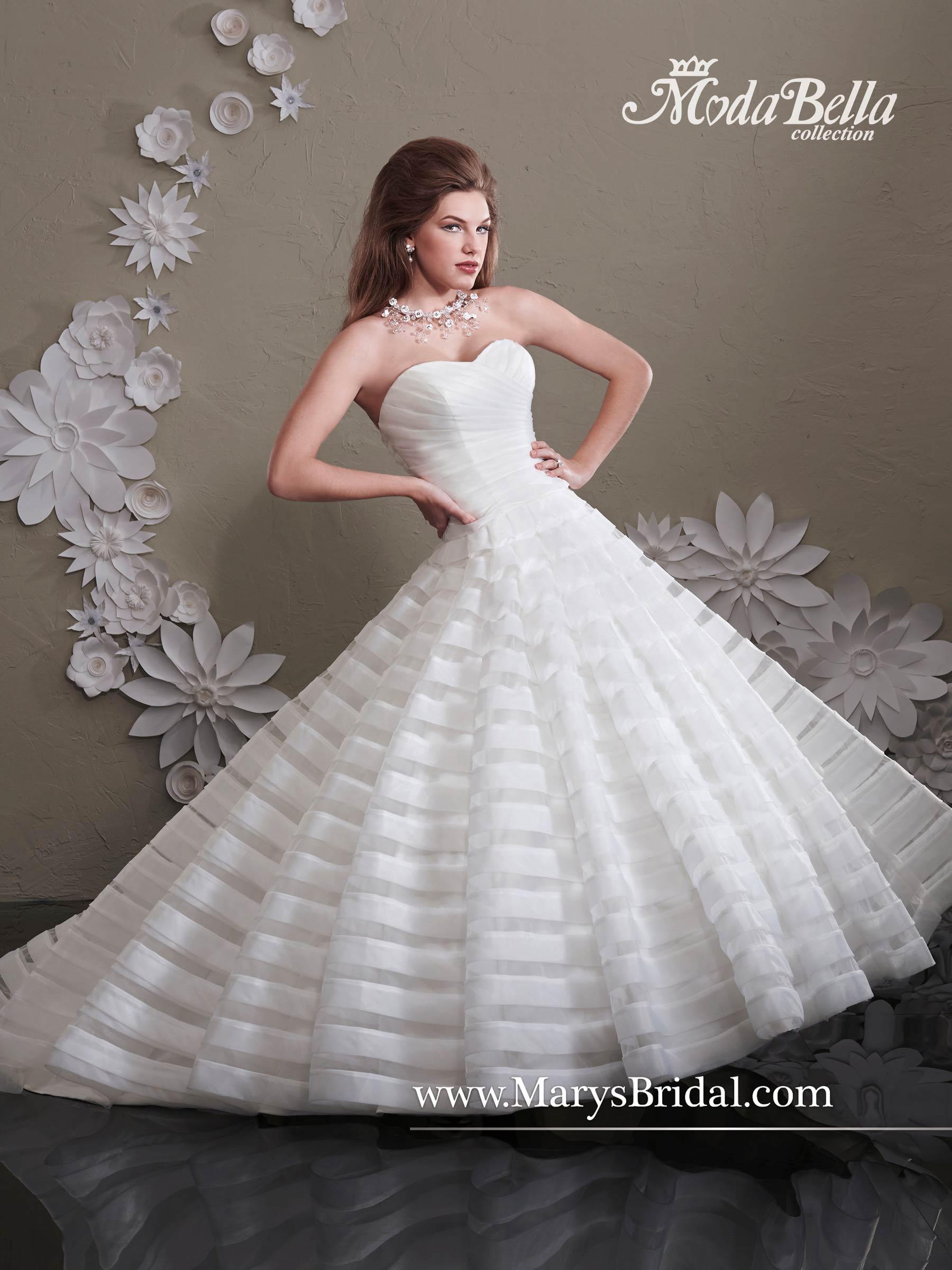3Y392-marys bridal
