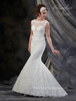 C8030-marys bridal