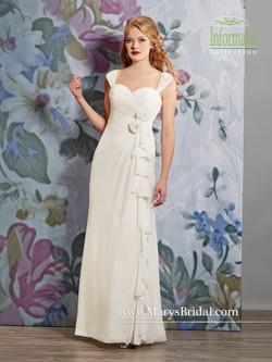 2599-marys bridal