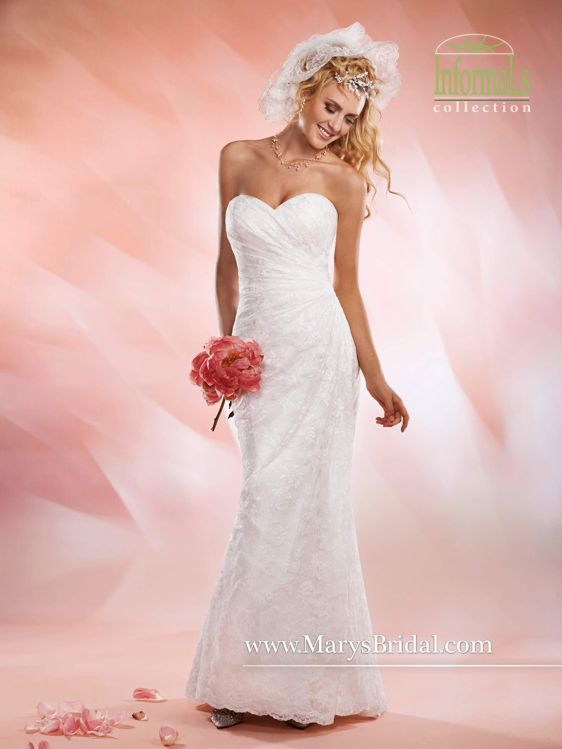 2530-marys bridal