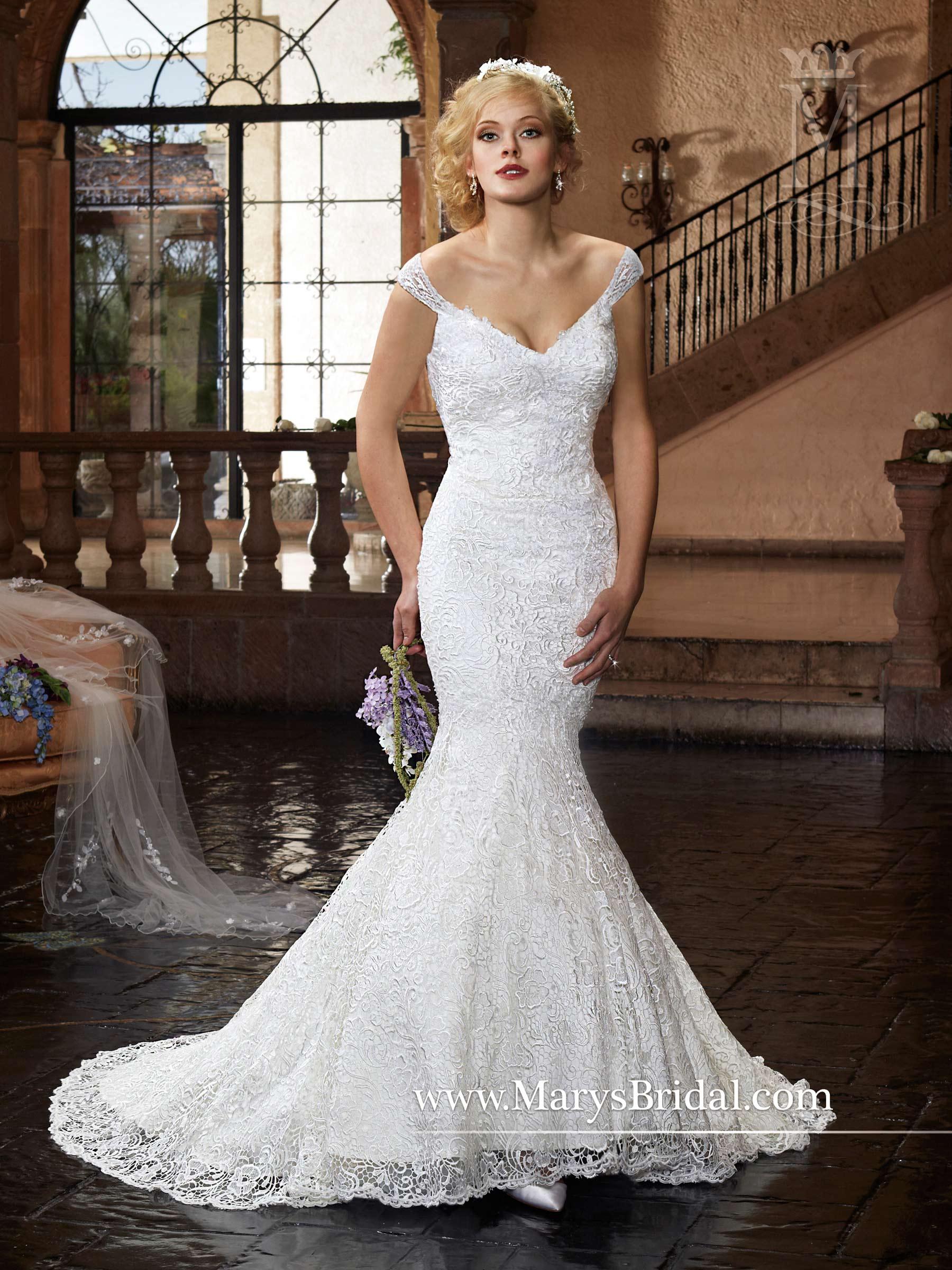 6363-marys bridal