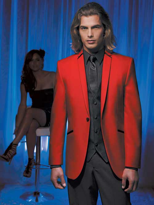 jean_yves_red_illusion_tuxedo_jacket_0