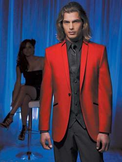 jean_yves_red_illusion_tuxedo_jacket_0