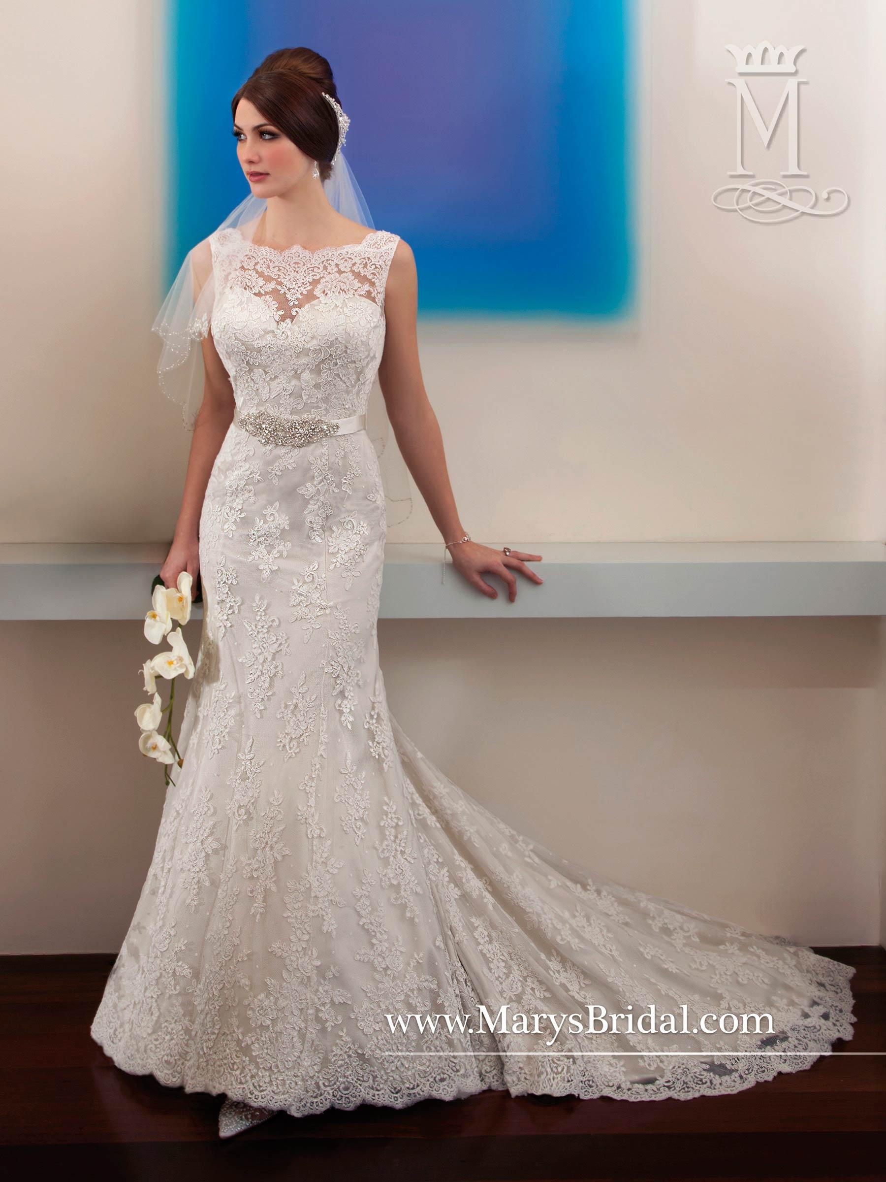 6286-marys bridal