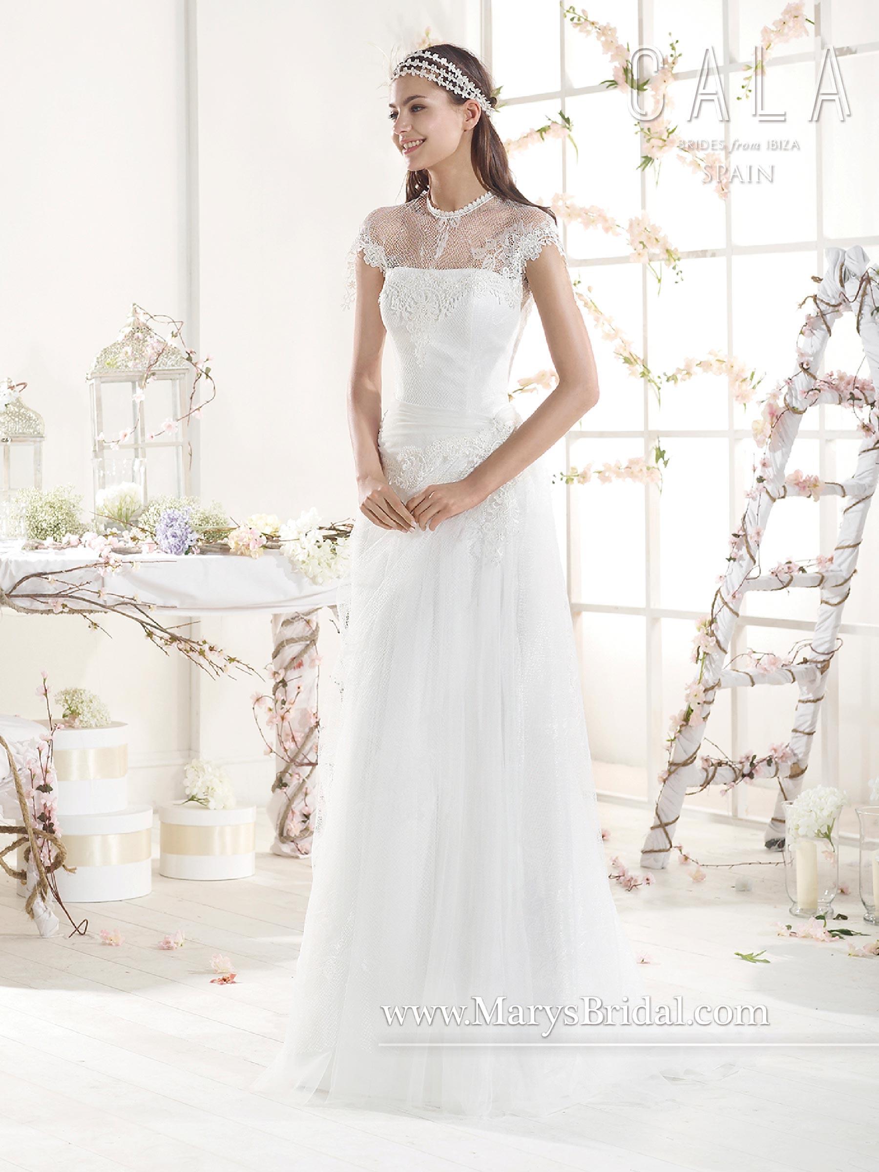 B8028-marys bridal