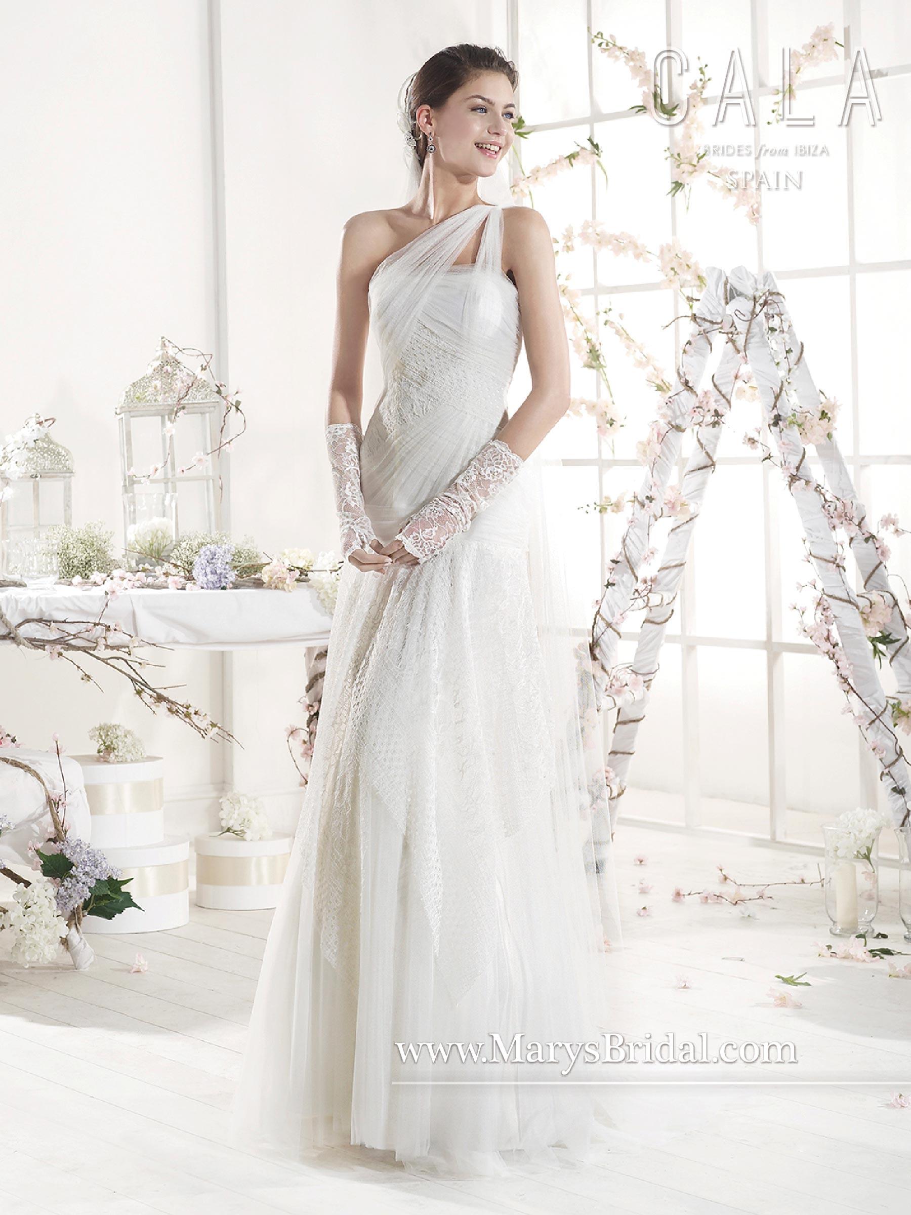 B8035-marys bridal