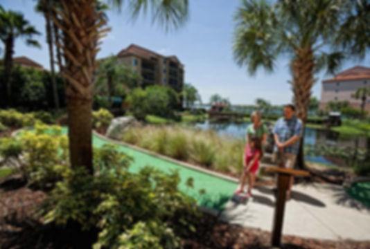 18 Family Playing Golf.jpg