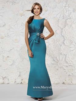 M1491-marys bridal