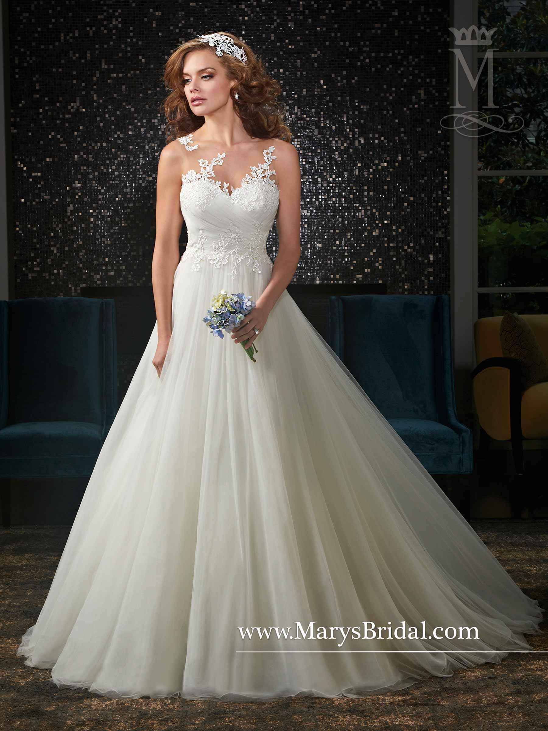 6426-marys bridal