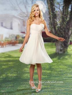 M1963-marys bridal