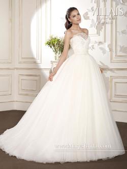 B8010-marys bridal