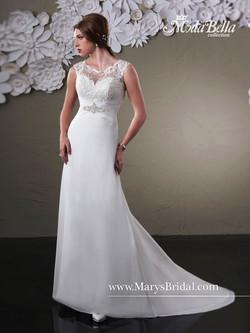 3Y385-marys bridal