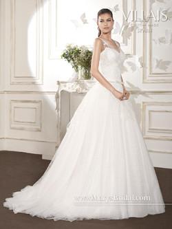B8020-marys bridal