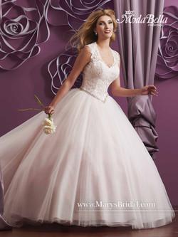 3Y609-marys bridal