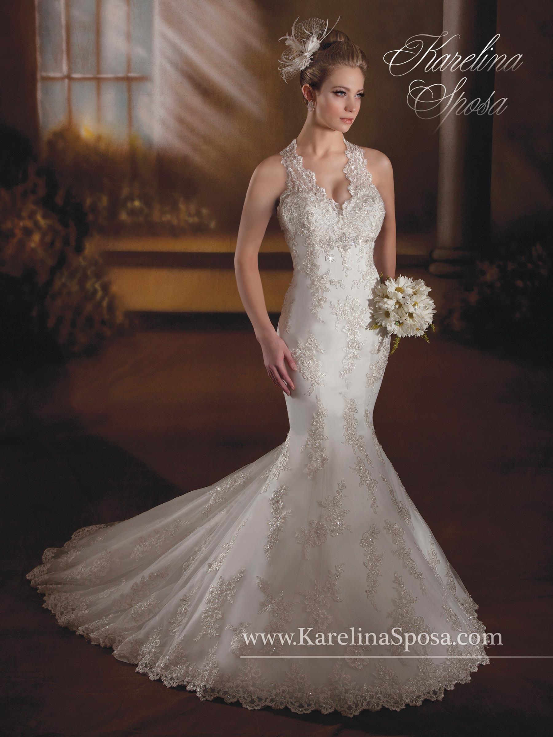 C7872-marys bridal