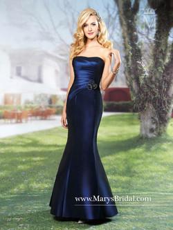 M1381-marys bridal
