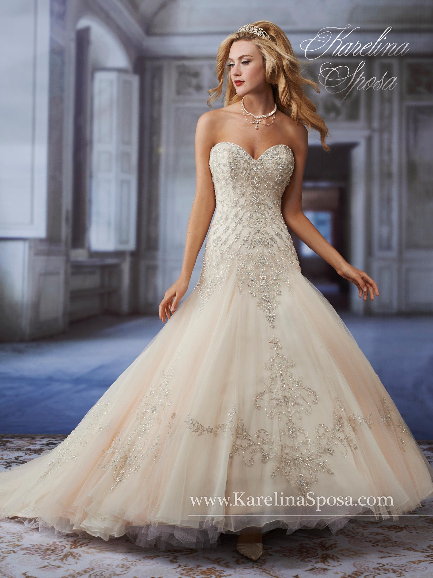 C7952-marys bridal