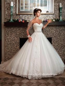 6218-marys bridal