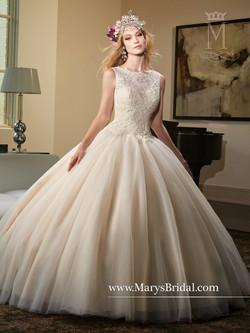 6446-marys bridal