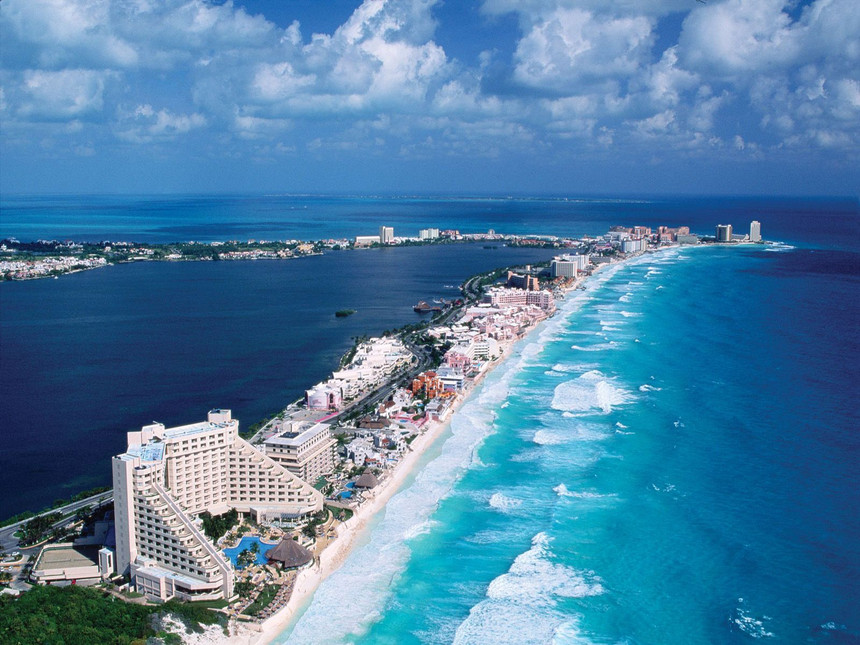 Cancun Overview - Nice1.jpg