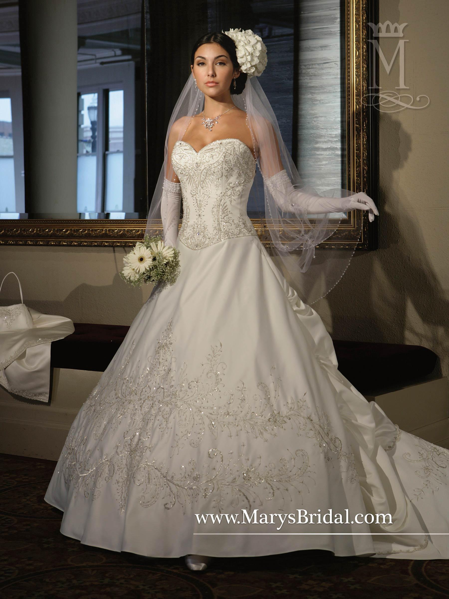 8611-marys bridal