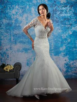 C8080-marys bridal